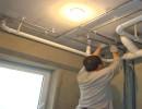 南京林业大学水管漏水维修,水龙头安装维修