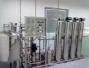 工业高纯水设备-深圳市麦凯利环保科技有限公司