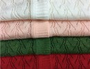 2014新款针织开衫外套 韩版爆款针织毛衣