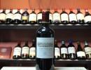 上海宁波希腊食品红酒进口报关流程代理