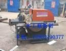 提供木工截断锯 原木截断锯 截断锯多少钱