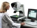 Hawk 5000无目镜测量显微镜