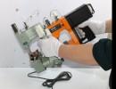 常用缝包机总结分析