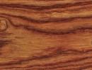 美国木材进口报关清关流程