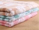 针织毛巾用无捻纱20支