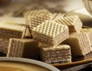 荷兰食品如何进口到四川 食品进口报关报检流程 食品标签备案