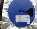 电压基准ICBCD品牌:AZ431AN-ATRE1