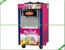 脆皮冰淇淋机|麦当劳冰淇淋机