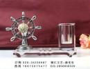 徐州广场开业礼品 徐州企业开业礼品制造厂家,超市开业礼品供应