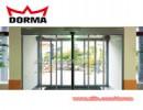 北京安装德国多玛 DORMA自动门 感应器机组