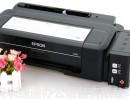 深圳福田供应爱普生L303打印机 5760dpi印刷级分辨