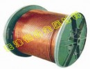 铜川线缆铜杆 电子银线用铜杆规格 无氧铜杆价格