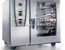 全套代理德国烘烤设备进四川|虎桥代理机械进口清关