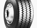 最新佳通轮胎价格及报价表