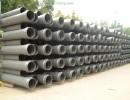 南亚管材,PVC管, PVC管生产厂家, PVC管价格