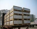 精密旅馆加工切割优质铝管东莞铝管批发