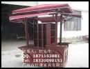 特价车服装花车/流动车/促销花车/售货车/理货车/商场流动车