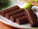 食品红酒进口报关巧克力进口清关报关