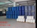 广西贺州、柳州DF-301软片专用消泡剂价格