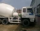 混凝土搅拌车清罐公司,那有专业清罐车工人。