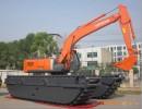 江南水利科技水陆挖掘机战略调整,与中南机械合作