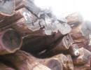 北美木材进口报关报检全套代理