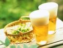 德国啤酒进口广州黄埔港仓储物流服务