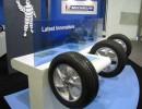 米其林轮胎品牌型号规格价格表