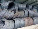 昆山线材YB/5091-93和YB/T5092-96不锈焊丝