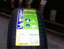 米其林轮胎275/70R22.5