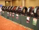横滨工程轮胎11R22.5  规格报价