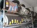 回力轮胎 回力卡客车斜交载重胎9.00-20型号规格