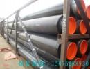 供应玻璃棉空调复合管道价格,耐高温夹克蒸汽钢管