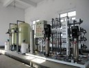 云南昆明小区学校酒店客栈家庭医院直饮水设备生活用水净化处理