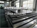 供应铝板 德国铝材 AlCuMg2 CG42A 铝合金价格