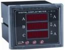 电力电器PD866E-730电力仪表销售中心