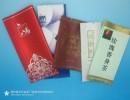 银川厂家批发茶叶真空包装袋/茶叶小泡袋