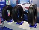 汽车轮胎 飞劲轮胎各种型号规格报价