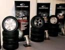 越野车轮胎 固铂轮胎品牌型号价格表
