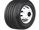 风神卡客车轮胎型号,风神装载机轮胎价格表