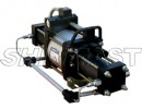 生产企业供应 汽车模具用氮气弹簧充气泵 氮气弹簧充气设备 修
