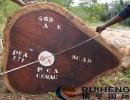 红木巴西黄檀木材进口清关需要什么资质上海瑞亨报关行