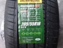 风神轮胎 载重轮胎 工程轮胎 钢丝轮胎 卡车轮胎价格表