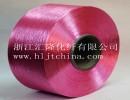 领带专用涤纶长丝生产厂家