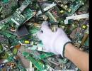 很好的广州废品废料回收|公司|价钱