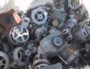 很好的南沙废旧机械设备回收公司