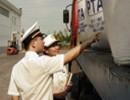日本光谱仪器进口报关报检咨询,日本仪器设备进口清关