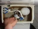 石家庄快速上门维修抽水马桶浮球阀87029605
