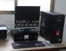 山东小型气动打标机青岛硬钢板砸号机烟台电化学气动打标机