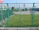 pvc护栏网厂家价格 工地护栏网价格 篮球场护栏网厂